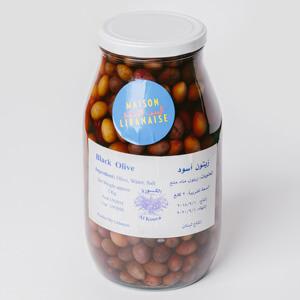 2kg-black-olive-$388
