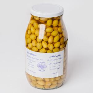 2kg-green-olive-$388
