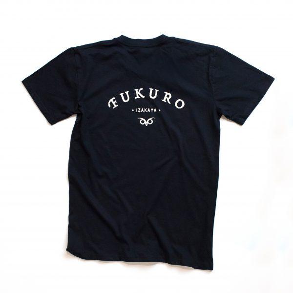 Fukuro Tees 23/05/18