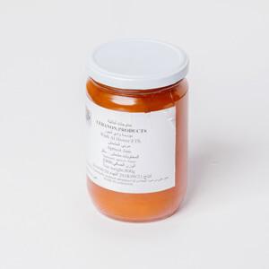 800grm-apricot-jam-$168